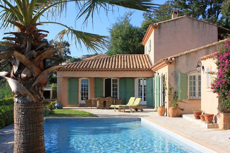 luxe villa kopen in zuid frankrijk villasud luxe