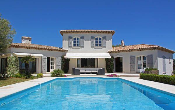 villa frankrijk villasud luxe vakantievilla 39 s